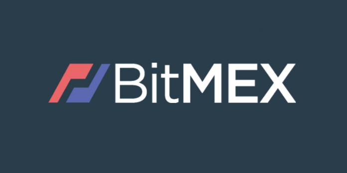 bitmex indonesia