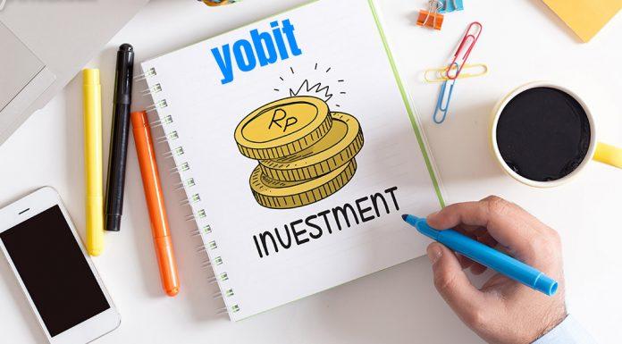 investbox yobit liza lambo