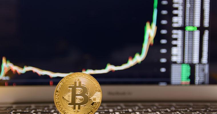prediksi harga bitcoin akhir tahun