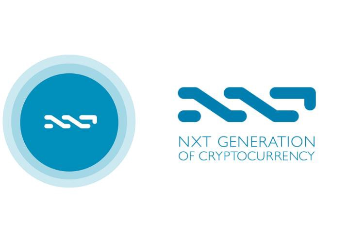 NXT crypto indonesia