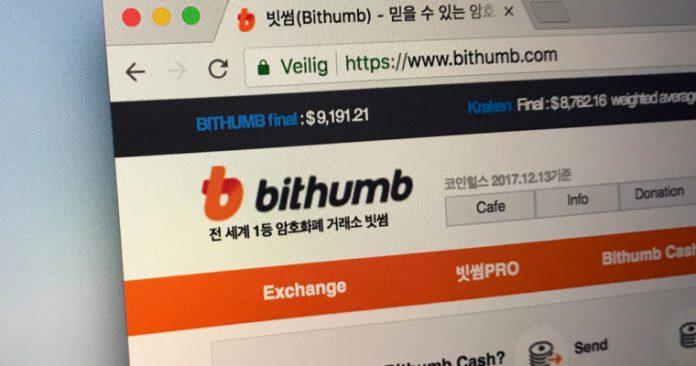 bithumb-hack