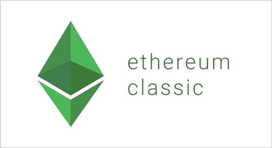 ethereum classic indonesia