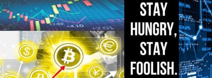 strategia bitcoin job cu jumătate de normă fără investiții pe internet