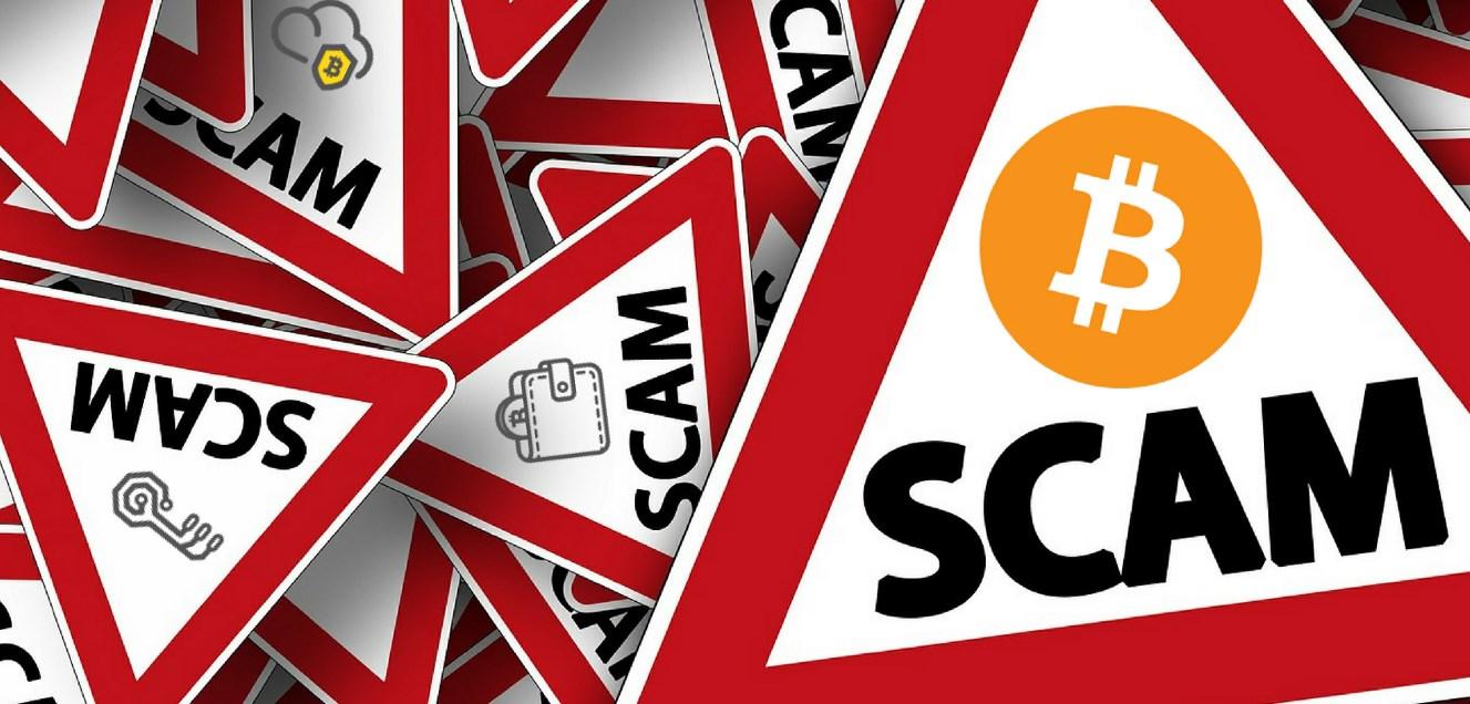 bitcoin penipuan