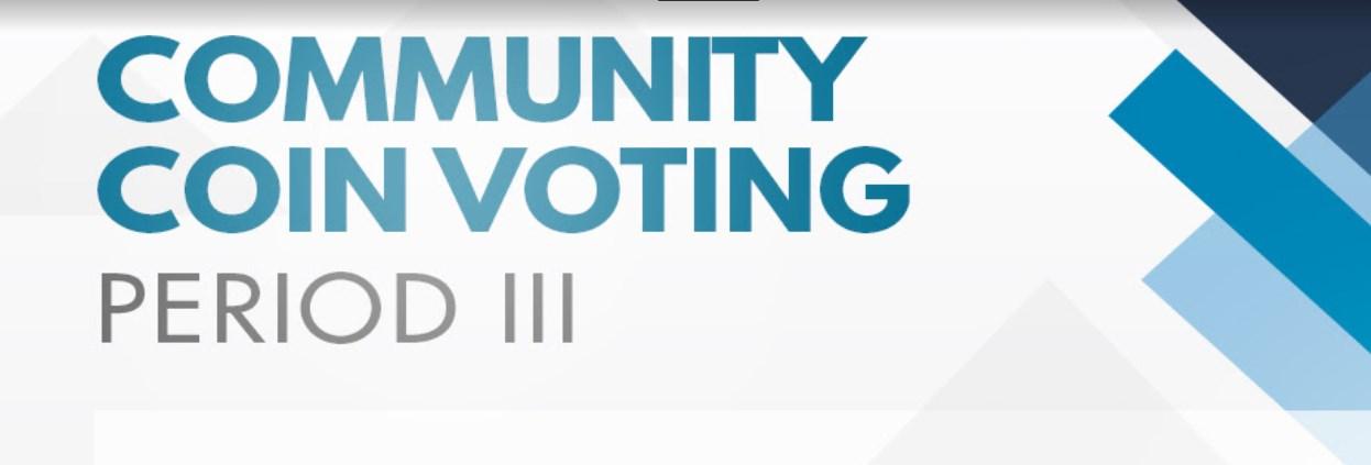 voting indodax 3