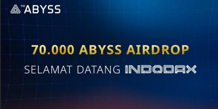 abyss indodax