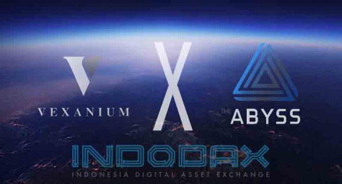indodax voting 3