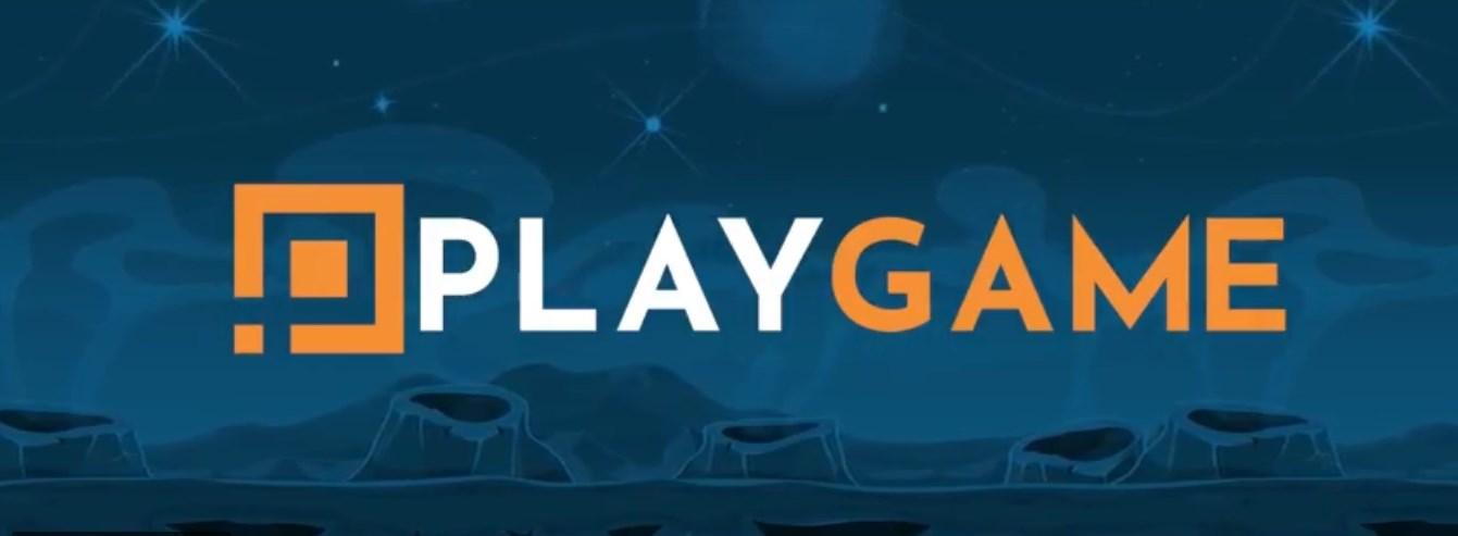 Hasil gambar untuk playgame ROADMAP
