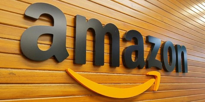 amazon masuk indonesia