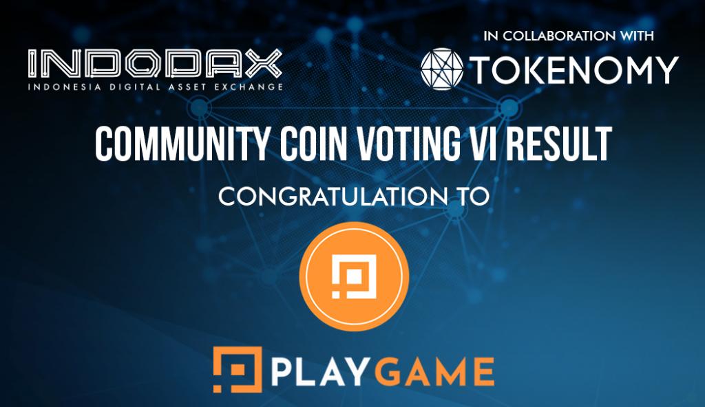 Hasil-Community-Coin-Voting_ke-6_Indodax-1024x592
