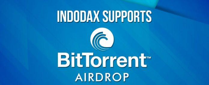 bittorent-airdrop-696x284