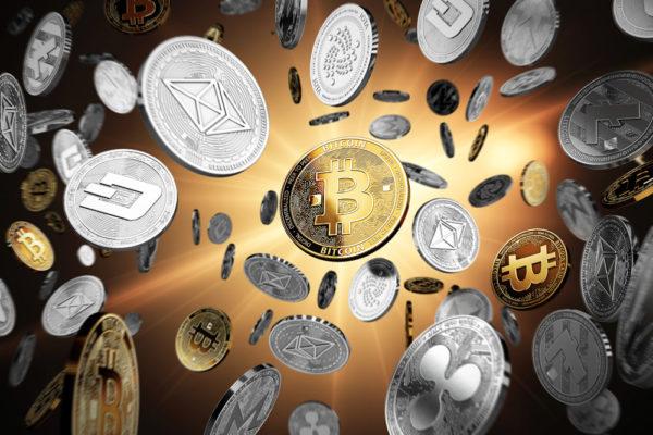 coin listing indodax