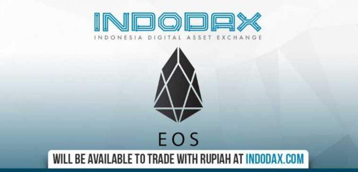 eos-listing-di-indodax-
