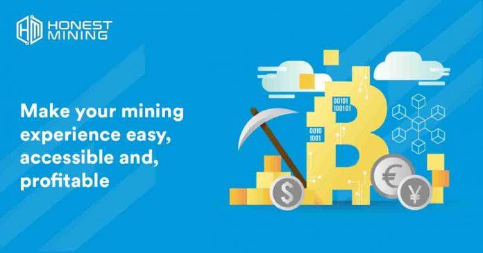 honest mining