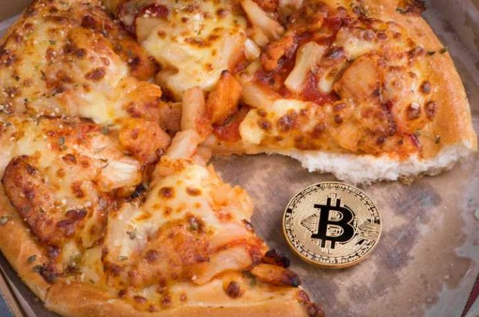bitcoin-pizza-day-indonesia-696x461