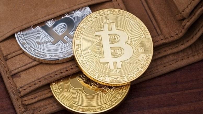 cara-main-Bitcoin-min
