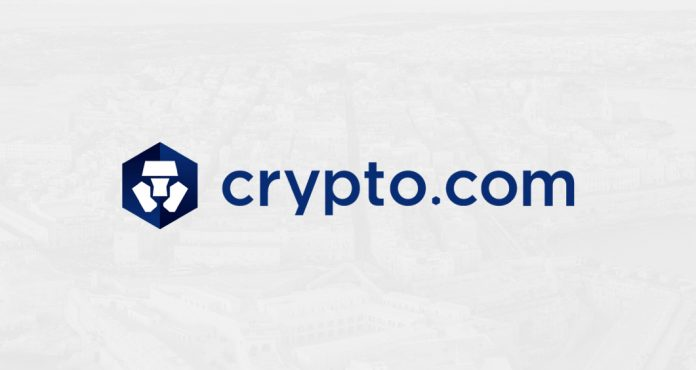 crypto.com listing big.one