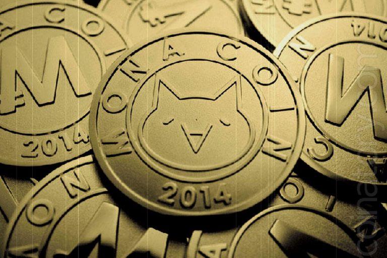 Harga Bitcoin Turun Tapi Coin Ini Naik 84% | Bitcoin Indonesia