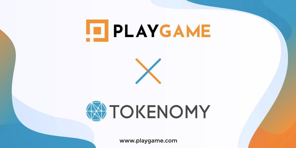 ten-di-playgame-min