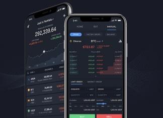 trading-bot-indodax-324x235