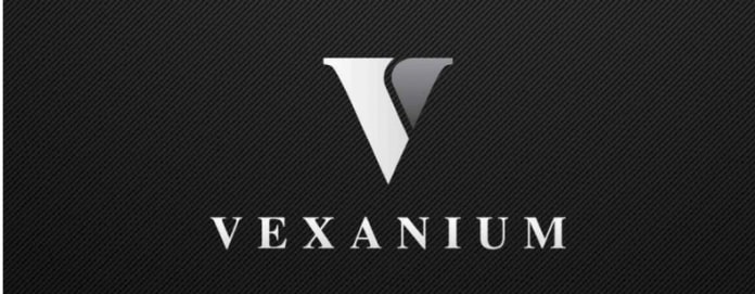 harga vexanium vex