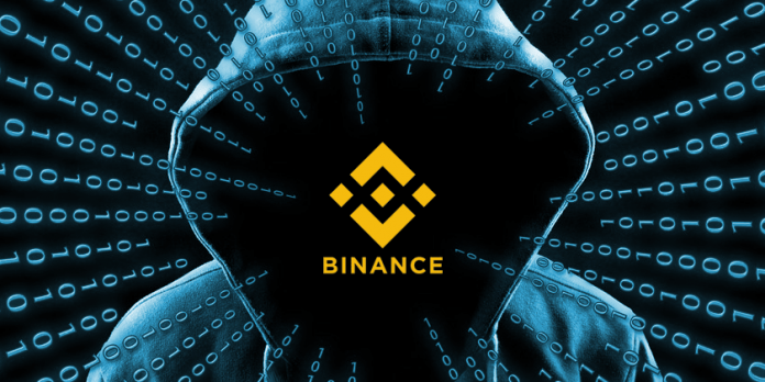 binance indonesia