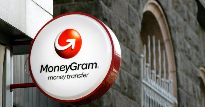 Rumor ripple xrp mengakuisisi moneygram