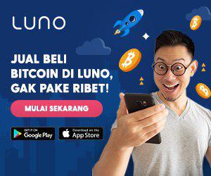 luno bitcoin indonesia