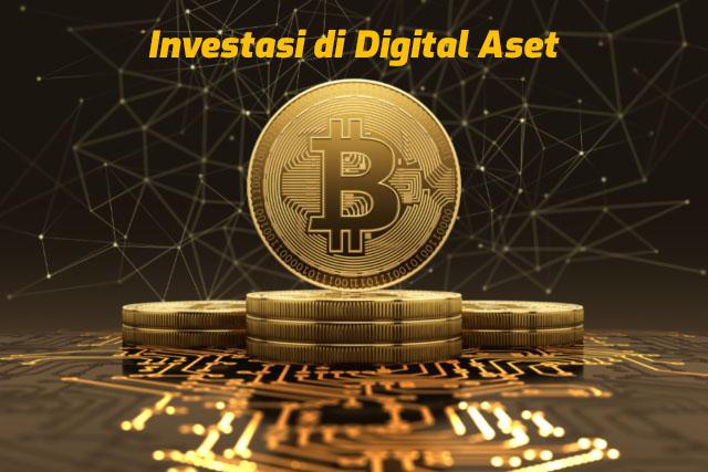 investasi di bitcoin indonesia