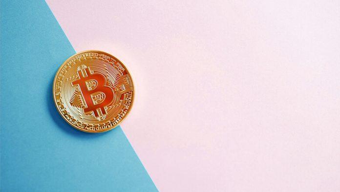 bitcoin di akhir tahun 2019