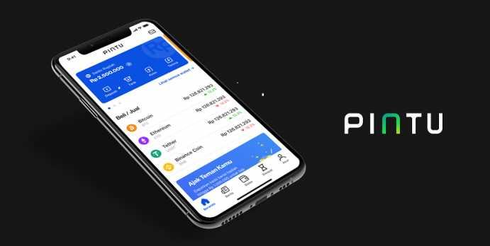 wallet bitcoin terbaik indonesia